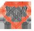 Fundacja Serce dla Kaukazu